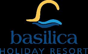 basilica-logo